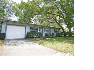 Photo of 3225 NW 19th Street, Gainesville, FL 32605 (MLS # 425432)