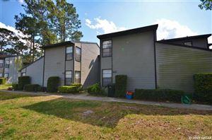 Photo of 4339 SW 21st Lane, Gainesville, FL 32607 (MLS # 423434)