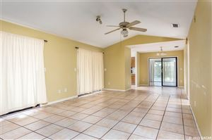 Photo of 922 NW 10th Avenue, Gainesville, FL 32601 (MLS # 425435)