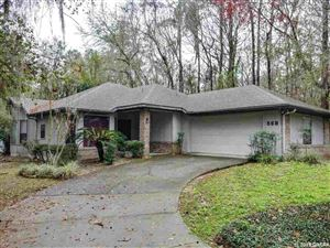 Photo of 568 NW 39th Drive, Gainesville, FL 32607 (MLS # 423437)