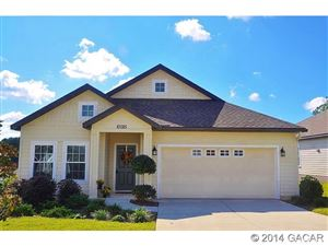 Photo of 10025 NW 17th Road, Gainesville, FL 32606 (MLS # 425438)