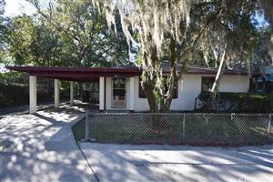 Photo of 715 NW 7th Avenue, Gainesville, FL 32601 (MLS # 409442)