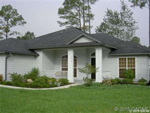 Photo of 8514 SW 68TH Road, Gainesville, FL 32608 (MLS # 421442)