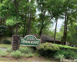 Photo of 3319 NW 51st Terrace, Gainesville, FL 32606 (MLS # 423444)