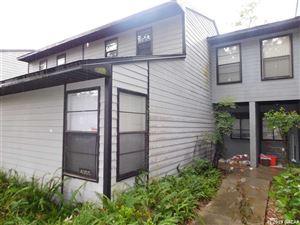 Photo of 4385 SW 20 Lane, Gainesville, FL 32607 (MLS # 423445)
