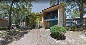 Photo of 2811 SW Archer Road S-151, Gainesville, FL 32608 (MLS # 428445)