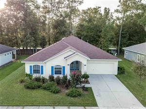 Photo of 1976 SW 66TH Drive, Gainesville, FL 32607 (MLS # 428446)