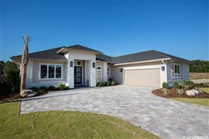 Photo for 12054 SW 11th Place, Gainesville, FL 32607 (MLS # 410448)