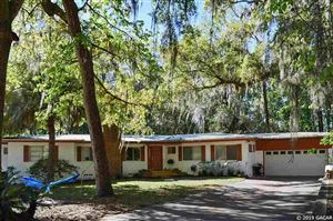 Photo of 520 SW 28TH Street, Gainesville, FL 32607 (MLS # 418449)