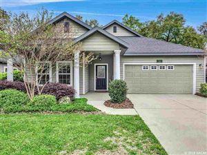 Photo of 7496 SW 82nd Way, Gainesville, FL 32608 (MLS # 423449)