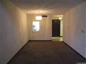 Photo of 705 SW 75th Street, Gainesville, FL 32607 (MLS # 428450)
