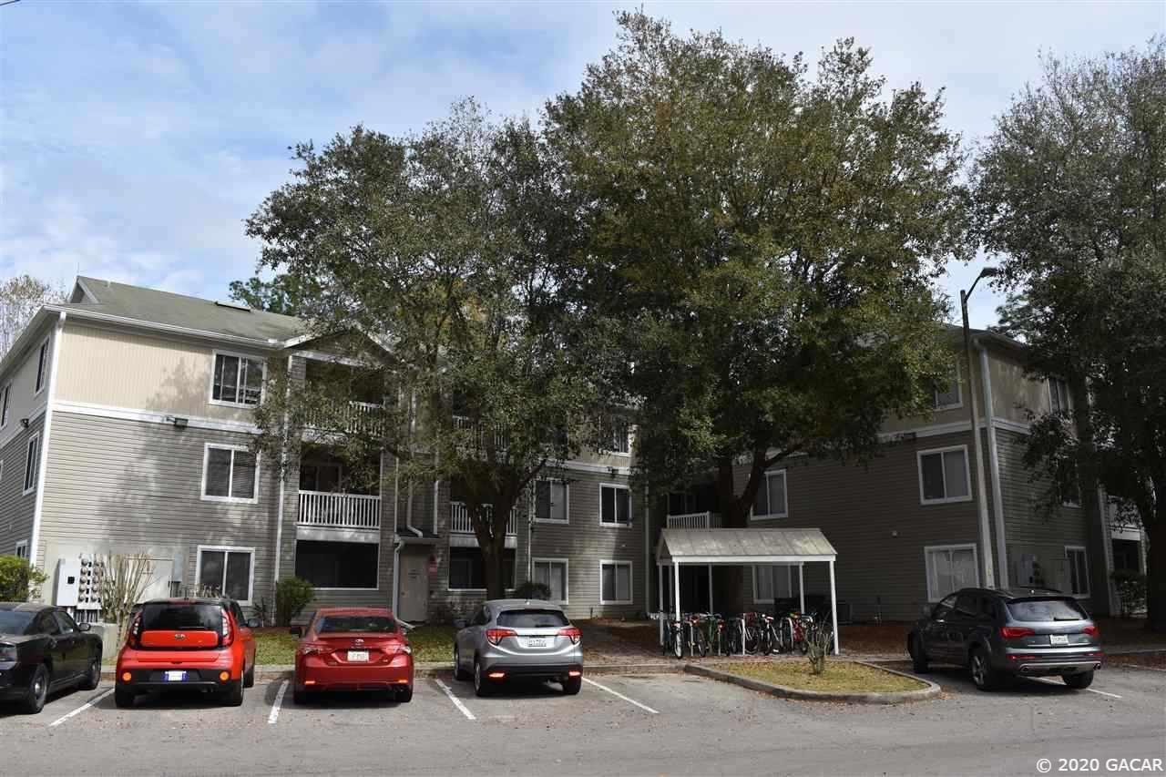 4000 SW 23rd Street 4-301, Gainesville, FL 32608 - #: 435451