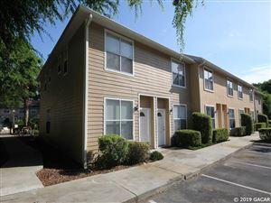 Photo of 4415 SW 34th Street 508, Gainesville, FL 32608 (MLS # 425452)