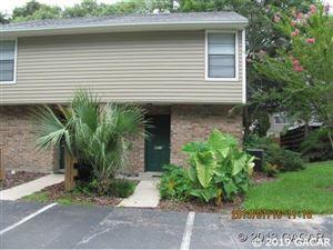 Photo of 4613 SW 44th Lane, Gainesville, FL 32608 (MLS # 425453)