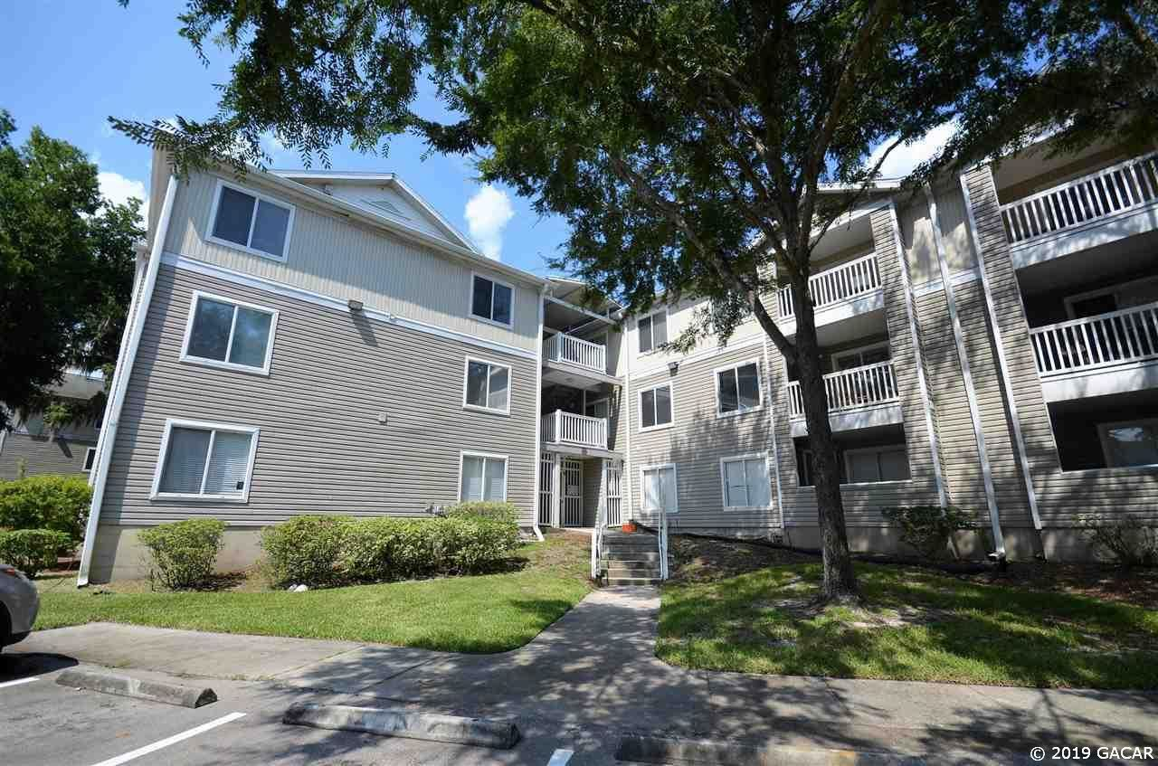 4000 SW 23rd Street 1-305, Gainesville, FL 32608 - #: 426454