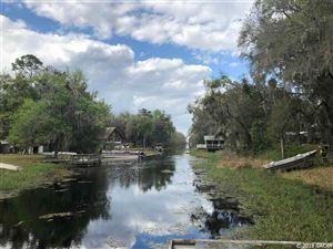 Photo of 6128 Island Road, Melrose, FL 32666 (MLS # 422456)