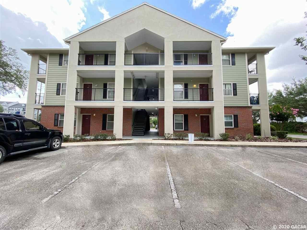 2360 SW Archer Road 104, Gainesville, FL 32608 - #: 435456