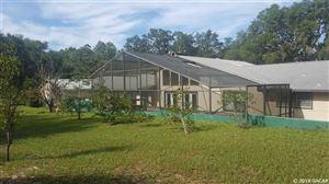 Photo of 165 Ashley Lake Drive, Melrose, FL 32666-0000 (MLS # 423457)