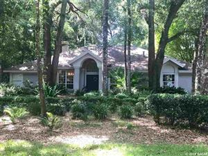 Photo of 9613 SW 53rd Road, Gainesville, FL 32608 (MLS # 426458)