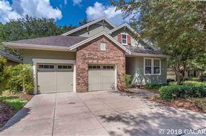 Photo of 3828 SW 91 Drive, Gainesville, FL 32608 (MLS # 418459)
