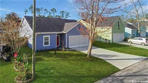 Photo of 2109 NW 77TH Avenue, Gainesville, FL 32609 (MLS # 422459)