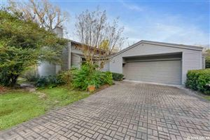Photo of 1652 NW 22ND Circle, Gainesville, FL 32605 (MLS # 422461)