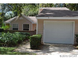 Photo of 405 NW 48th Boulevard, Gainesville, FL 32607 (MLS # 428461)