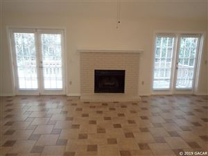 Photo of 4521 SW 83rd Drive, Gainesville, FL 32608 (MLS # 421464)