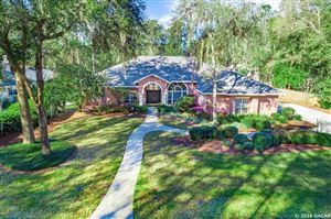 Photo of 4716 NW 56th Drive, Gainesville, FL 32606 (MLS # 422464)