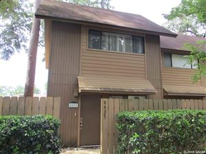 Photo of 4435 NW 41st Place, Gainesville, FL 32606 (MLS # 423466)