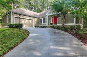Photo of 5402 SW 86 Drive, Gainesville, FL 32608 (MLS # 426466)