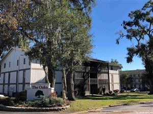 Photo of 6519 W Newberry Road 102, Gainesville, FL 32605 (MLS # 422467)
