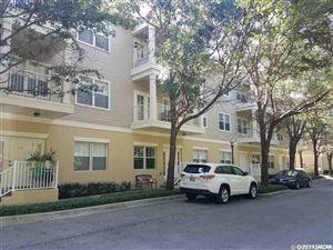 Photo of 5133 SW 91ST G303, Gainesville, FL 32608 (MLS # 425467)