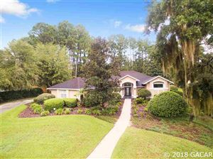 Photo of 10318 SW 22 Avenue, Gainesville, FL 32607 (MLS # 417468)