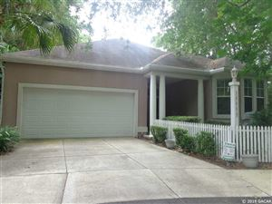 Photo of 10050 SW 52nd Road, Gainesville, FL 32608 (MLS # 423469)