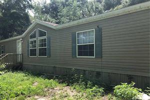 Photo of 7619 SE 79 Lane, Trenton, FL 32693 (MLS # 428471)