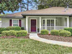 Photo of 6725 SW 83 Terrace, Gainesville, FL 32608 (MLS # 423472)