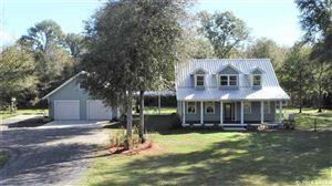 Photo of 2723 SE 171st Street, Hawthorne, FL 32640 (MLS # 422475)