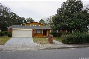 Photo of 1255 SE 12th Avenue, Gainesville, FL 32641 (MLS # 423477)