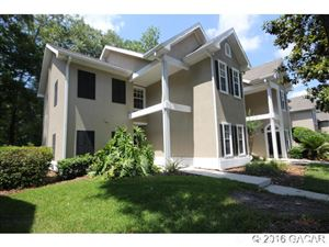 Photo of 10000 SW 52ND Avenue BB-170, Gainesville, FL 32608 (MLS # 414479)