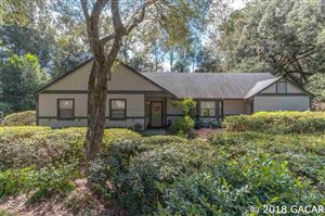Photo of 8225 SW 47th Road, Gainesville, FL 32608 (MLS # 419479)