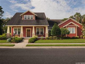 Photo of 3909 SW 69TH Avenue, Gainesville, FL 32608 (MLS # 422479)
