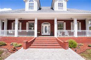 Photo of 18134 NE 77TH Lane, Hawthorne, FL 32640 (MLS # 425480)