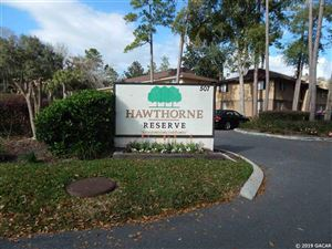 Photo of 507 NW 39th Drive 304, Gainesville, FL 32607 (MLS # 422481)
