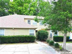 Photo of 5225 SW 97th Drive, Gainesville, FL 32607 (MLS # 428482)