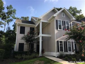 Photo of 10000 SW 52ND Avenue X148, Gainesville, FL 32608 (MLS # 426483)
