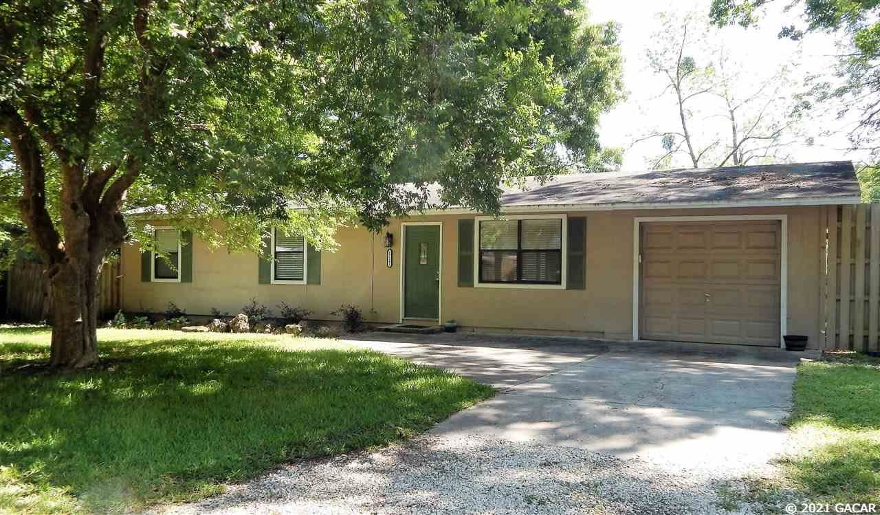 17241 NW 239TH Terrace, High Springs, FL 32643 - #: 442483