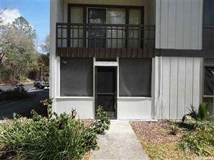 Photo of 6519 W Newberry Road 1008, Gainesville, FL 32605 (MLS # 421485)