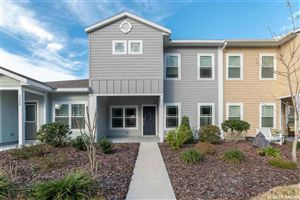 Photo of 5104 NW 21ST Drive, Gainesville, FL 32605 (MLS # 422485)