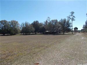 Photo of 10850 SW 52 Place, Cedar Key, FL 32625 (MLS # 411486)